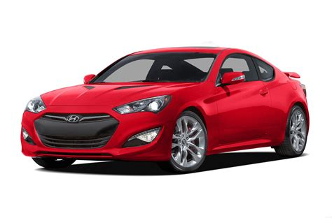 Hyundai Lease Offers by Hyundai Genesis Coupe Turbo Lease Deals And Special Offers