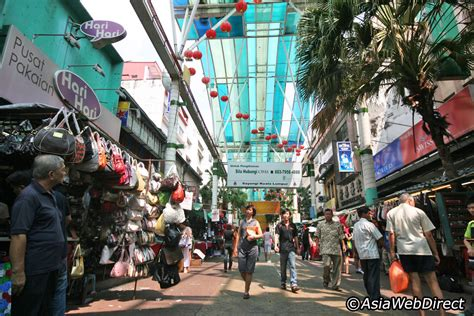 5 best shopping in kuala lumpur chinatown best places to