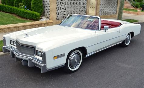 affordable classic convertibles   buy