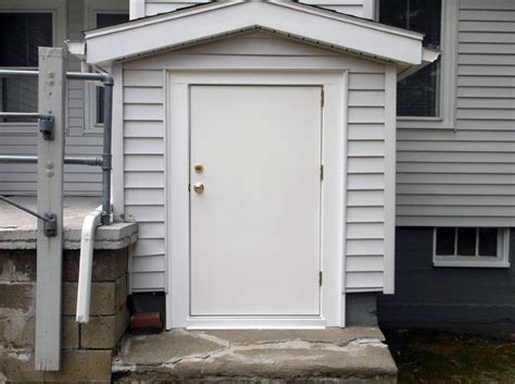 cellar door replacement and repair west bridgewater ma