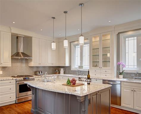 cabico kitchen cabinets traditional kitchens cabico future dream house
