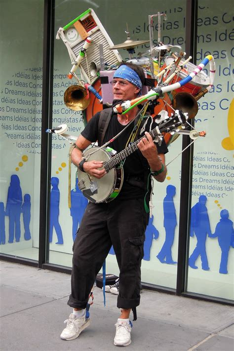 street tuner street performance wikipedia