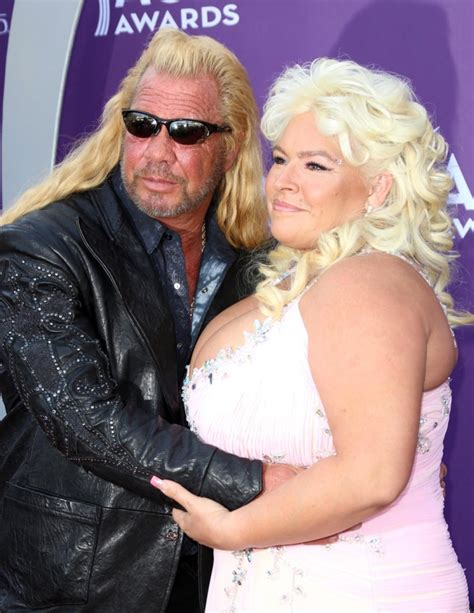 dogs beth acm awards 2013 the bounty s beth spills out of dress photo