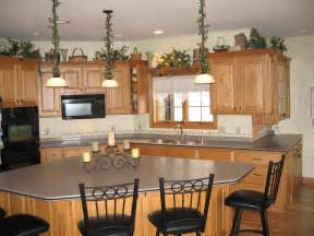 Kitchen Island With Granite Top Wenge » Home Design 2017
