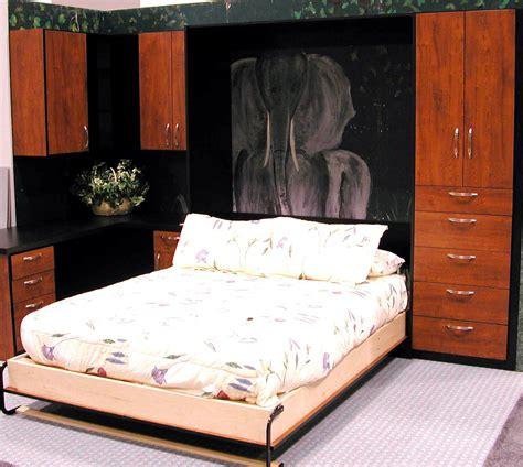 murphy beds chicago murphy beds chicago homesfeed