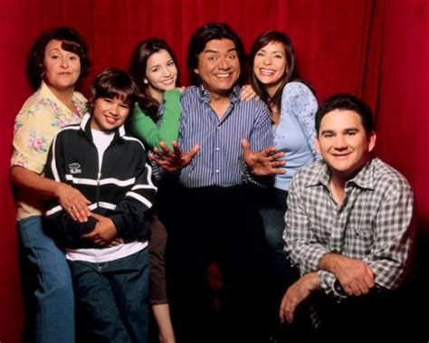 george lopez show house george lopez show joining tv land schedule in may mom heads to the white house