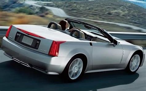 how to learn about cars 2009 cadillac xlr v parking system 2009 cadillac xlr overview cargurus