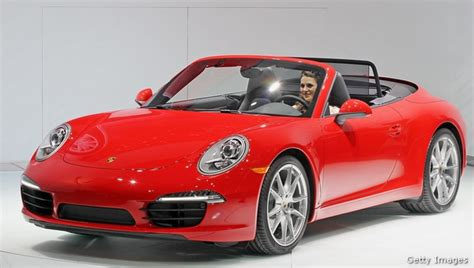 paul walker porsche model after paul walker s porsche gt safety in