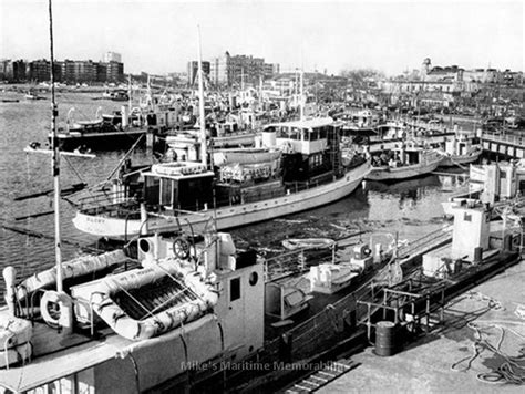 fishing boats brooklyn sheepshead bay 313 best vintage brooklyn throwbacks images on pinterest