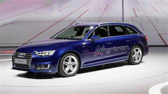 2016 audi a4 g picture 646676 car review top speed