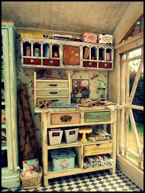 craft sheds liberty biberty the little shabby craft shed