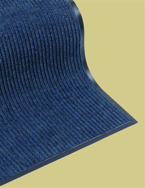 deluxe rib indooroutdoor entrance floor mat floor mat systems