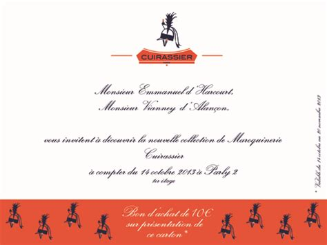 Exemple De Lettre D Invitation Au Restaurant Cr 233 Er Flyers Exemple Et Mod 232 Le Cr 233 Ation Flyer Imprim 233