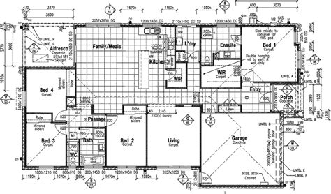 electrical plan for house house electrical plans house design ideas