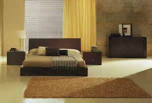 make my room fresh what colors make my room look bigger 3030