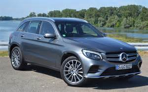 Mercedes Gallery 2017 Mercedes Glc 350 E 4matic A Rechargeable