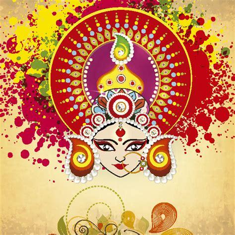 imagenes religiosas del hinduismo televisi 243 n consciente hinduismo
