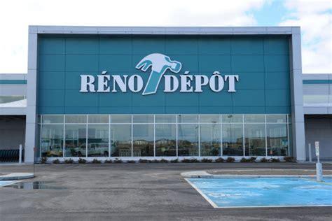 Office Depot Reno Create Reno Depot Profile And Track Orders