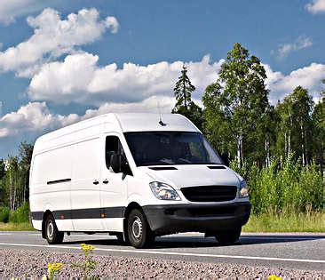 Kfz Versicherung Berechnen Für Lkw by Lkw Versicherung Lieferwagenschutz F 252 R Bis Zu 3 5 Tonnen
