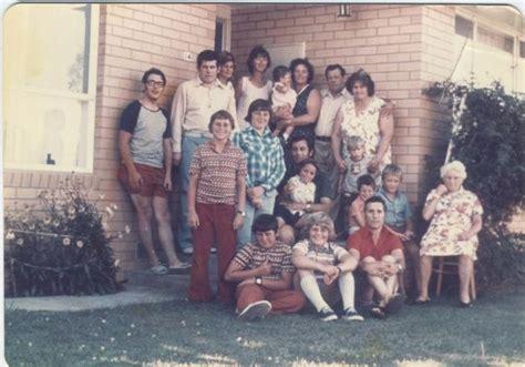 freeman family tree the freeman family tree