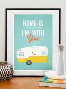 inspirational home decor inspirational quotes about home quotesgram