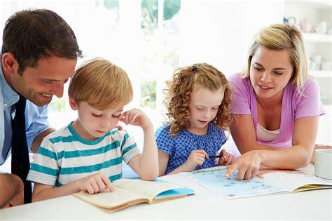 Site Pour Parents Séparés 2472 by Ultimate List Of Preschool Read Aloud Books