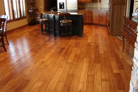 most durable hardwood floors gurus floor