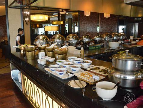 ytl hotels majestic hotel kuala lumpur holds true to her