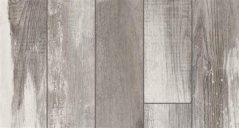 top 28 gray pergo flooring grey pergo flooring 28 images pergo living pergo excellence