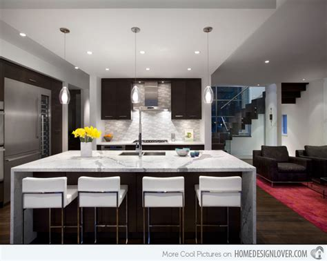 Unique 15 kitchen island lighting pictures for home design ideas 2017