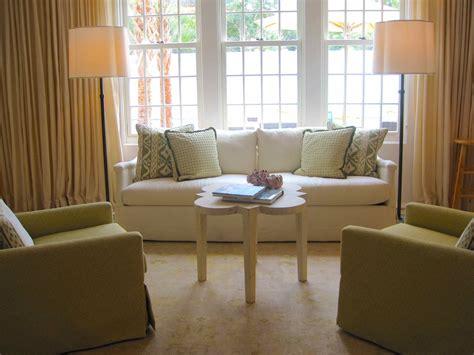 best lighting for living room best indoor light fixtures floor ls for living room