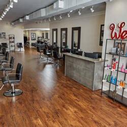 jacqueline hair salon in savannah ga color boxx hair salon hair salons savannah ga