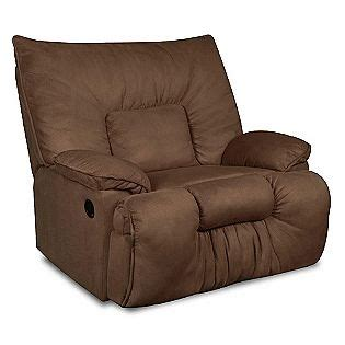 1000 images about luxurious recliners on