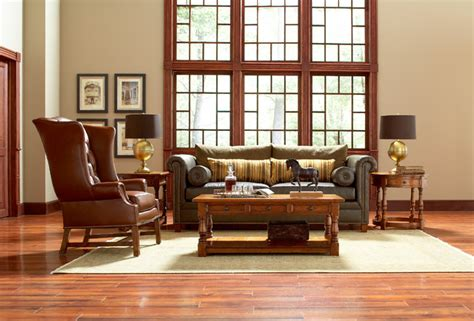 stickley furniture bedroom traditional with leopold s bed best fresh stickley furniture traditional living room 13