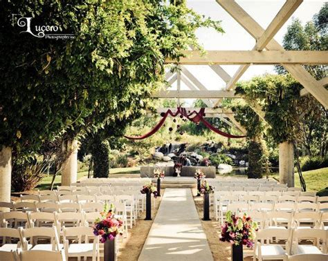 small wedding ceremony orange county ca wedding venues in riverside ca efficient navokal