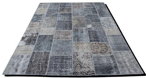 Patchwork Mattor - patchwork matta 509 gr 229