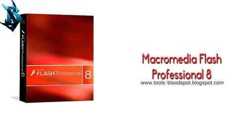 macromedia flash tutorial for beginners macromedia flash professional 8 tutorials for beginners