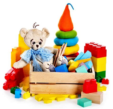 dibujos niños jugando con juguetes consejos antes de comprar juguetes para ni 241 os solo para