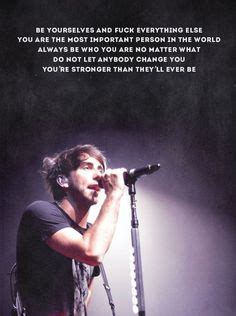 all time low therapy live from to dvd 1000 images about alex gaskarth on alex o