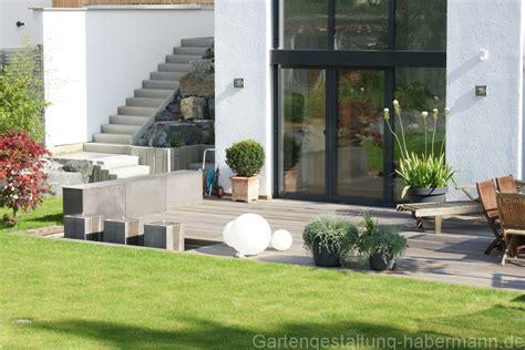 Handlauf Außenbereich by Dekoideen 187 Gartengestaltung Treppenaufgang