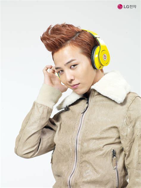 biography g dragon bigbang g dragon profile kpop music