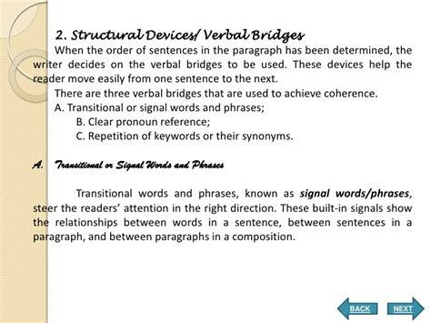 A Descriptive Essay About My School by Write A Descriptive Essay On My School Formatessay Web Fc2