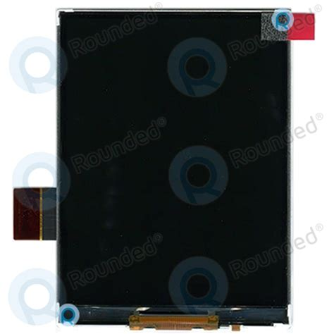 Lcd Lg E400 By Jee Part Shop lg e400 optimus l3 display lcd lcd screen spare part