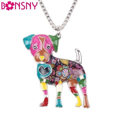Cncd B121 Howe S Boxer Mens Flower Pattern ღ ღbonsny statement metal alloy ᗖ russel choker necklace necklace chain collar