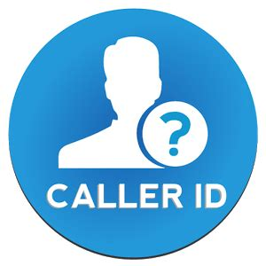 caller name id apk mobile number tracker apk to pc android apk apps to pc