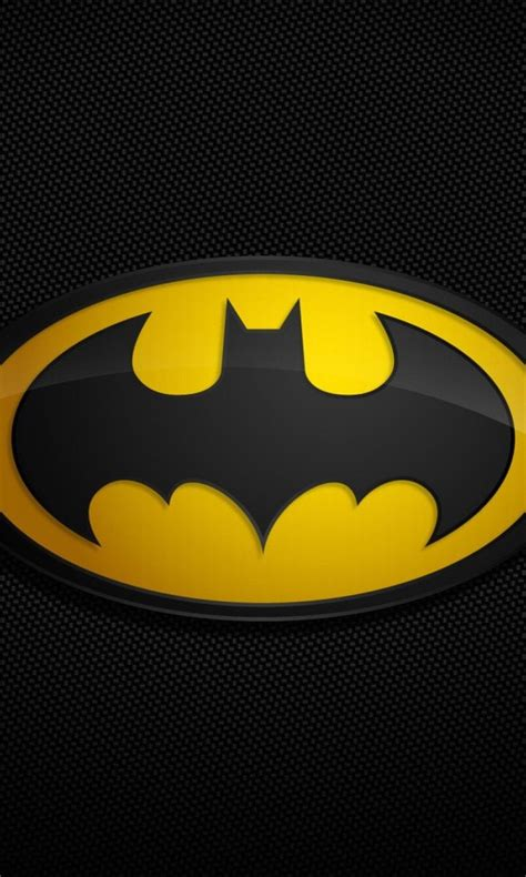batman wallpaper lumia related keywords suggestions for lumia backgrounds batman