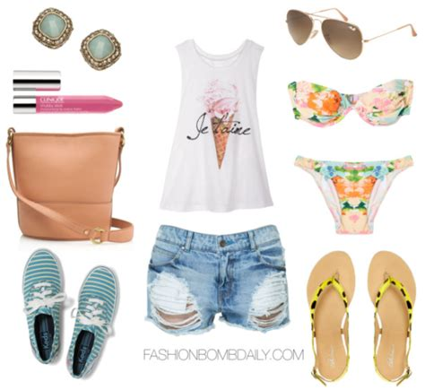 theme park outfits what to wear to an amusement park 4 whattowear spring