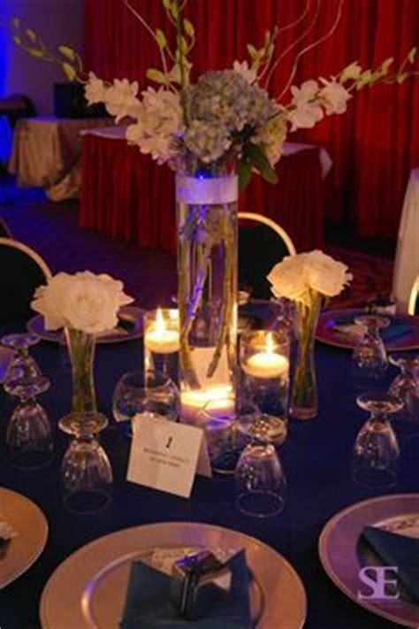 1000 images about 50th anniversary table ideas on anniversary centerpieces