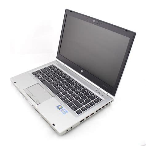 G Nstig Notebook Kaufen 1559 by G 252 Nstig Notebook Kaufen Laptops G Nstig Kaufen Bei