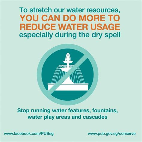 spell stop what do you do at a green light 17 best images about water conservation on